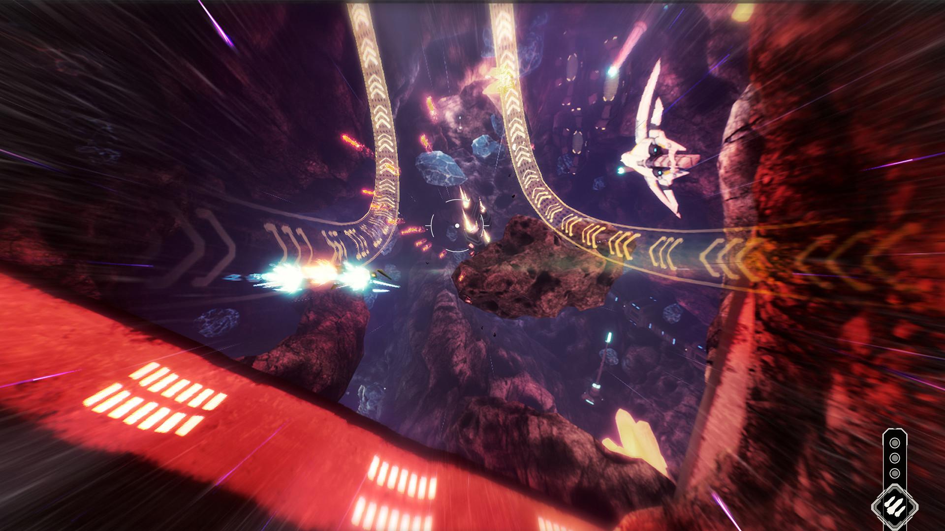 redout-space-assault-pc-screenshot-03