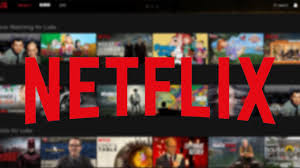 Netflix - Watch TV Shows Online, Watch Movies Online