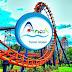 Masuk ke Ancol gratis 25 juni 2018 dari pukul 06.00 - 18.00