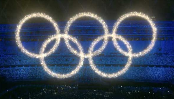 Tokyo Olympics: Who is behind the Medalists! Winners Coach Trainer