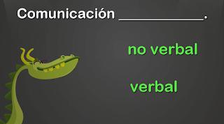 https://www.mundoprimaria.com/juegos-lenguaje/juego-comunicacion-no-verbal/