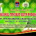 MTQ ke-37 Tingkat Kota Padang,kec Lubuk Begalung Sebagai Tuan Rumah