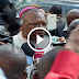 Le plan B de la CENCO: « les Nations Unies vont gérer le pays », confie un proche des catholiques!