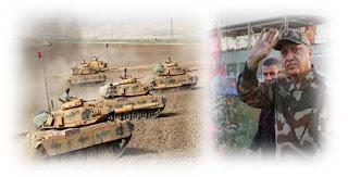 Τουρκικές εκλογές και Τουρκική προκλητικότητα