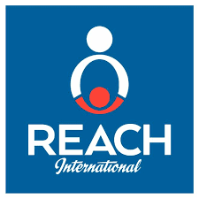 Reach International Recruitment 2019