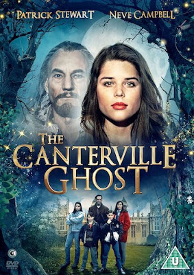 The Canterville Ghost 1996 Dual Audio 720p BRRip 500Mb HEVC x265 world4ufree.vip, hollywood movie The Canterville Ghost 1996 hindi dubbed dual audio hindi english languages original audio 720p BRRip hdrip free download 700mb movies download or watch online at world4ufree.vip