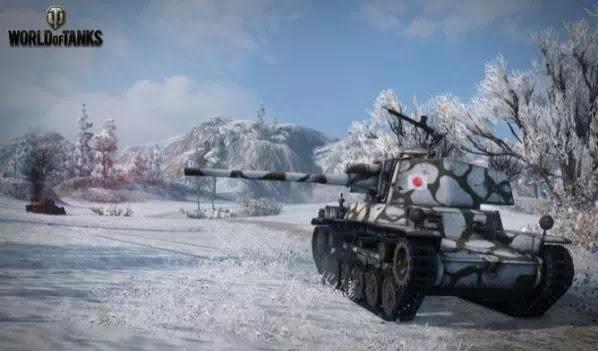 Game Tank Terbaik-1