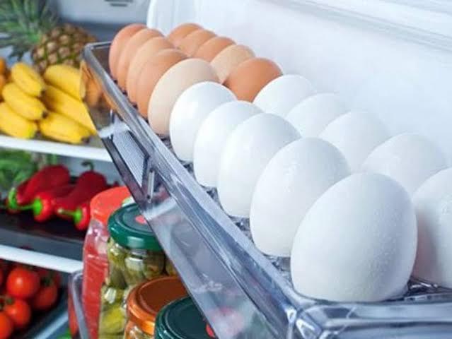 फ्रिज में रखने के बाद इन चीजों को दोबारा ना करें गरम हो सकता है बड़ा खतरा