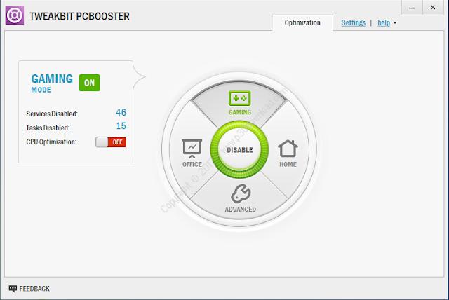 Wise Anti Malware Pro 2.2.1.110 - Phần mềm diệt virut