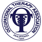 occupational therapist board exam result