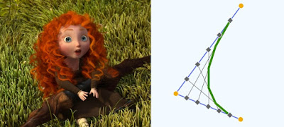 Pixar in a Box - Explore The Math & Science Behind Pixar's Film in These Exciting Online Courses For Kids, Teens & The Curious-Minded