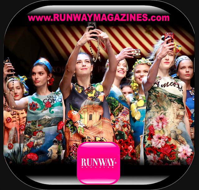 Appel à Projets CREATEURS FASHION par le Ministère de la Culture - Runway Magazine