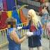 'As Branquelas' são assaltadas antes de show em casa de festas, em Nilópolis