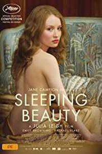 Sleeping Beauty (2011) (English) 720p
