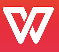 WPS Office 2017 Download Free