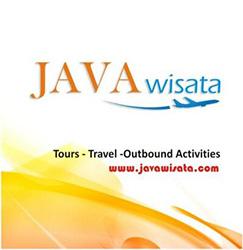 Java Wisata Bandung
