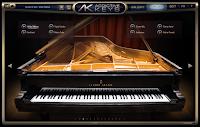 Addictive Keys v1.1.8 Complete Full version