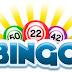 Situs Bingo Yang Mana Akan Bertahan?