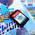 A Beginner's guide to Pokémon Sword and Shield VGC