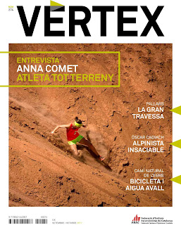 https://www.feec.cat/comunicacio/revista-vertex/