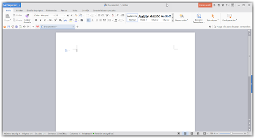 WPS.Office.2016.v10.2.0.7478.Premium.Multilingual.Incl.Patch-xanax-9.png