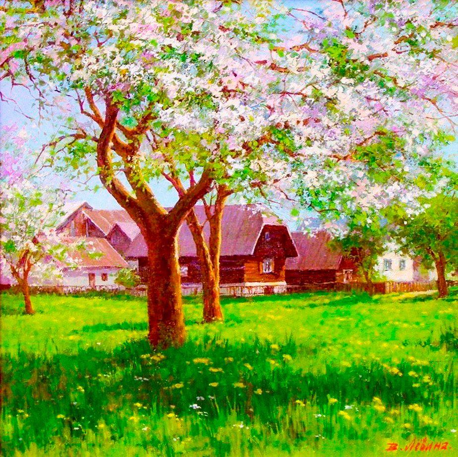 Im genes arte pinturas paisajes para pintar cuadros - Fotografias para pintar cuadros ...