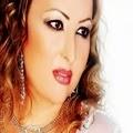 Nawal Ghachem MP3