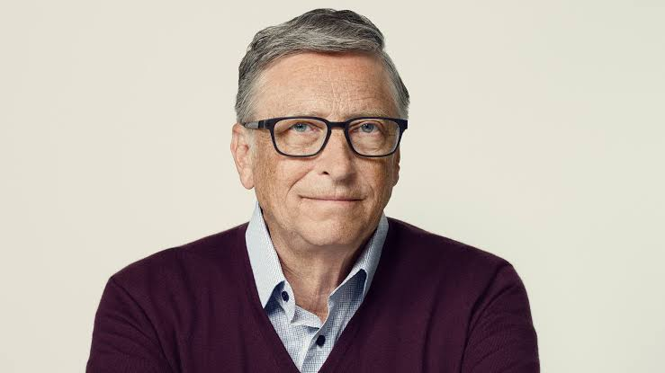 Bill Gates Wiki, Net worth, Height, Wife, Age and Biography