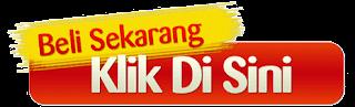 https://www.skripsibisa.com/p/pre-order-buku-mahir-menguasai-spss.html