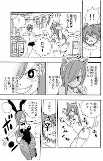 Reseña de Fairy Tail: 100 Years Quest vol. 4, de Hiro Mashima y Atsuo Ueda.