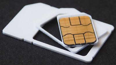 Chollos en tres Xiaomi y un Alcatel y ofertas en dos Honor, un Huawei y un Samsung