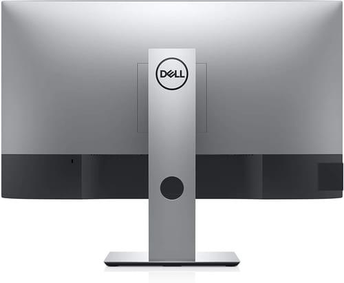 Review Dell U2719DC UltraSharp 27-inch QHD Monitor