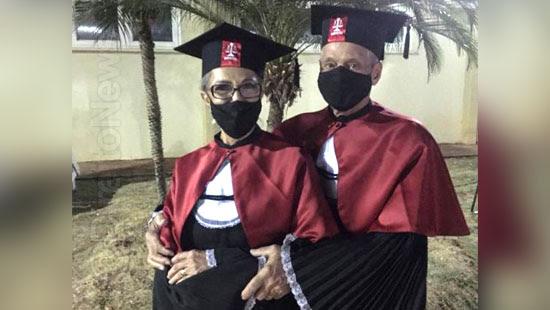 casal septuagenario forma direito cuiaba faculdade