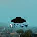 MTA SA - Espaço Nave [UFO]