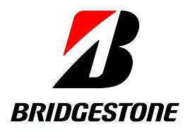 بريجستون