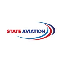 Job Opportunity at State Aviation, Senior Sales Executive
