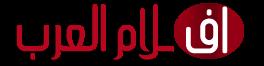 أفلام للكبار فقط اونلاين | افلام للكبار فقط +18 مترجمة | عرب موفيز