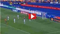مشاهدة مبارة تونس والمغرب قبل نهائي كأس العرب بث مباشر يلا شوت