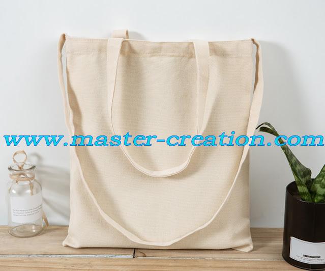 order cotton bag