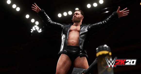 wwe-2k20-pc-screenshot-1