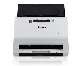 Canon imageFORMULA R40 Driver Downloads, Review, Price