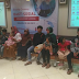 RS Panti Nirmala Gelar Baksos Operasi Bibir Sumbing Gratis