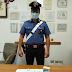 Putignano: Per le vie del centro con dosi di droga. Arrestato dai Carabinieri un giovane del posto.