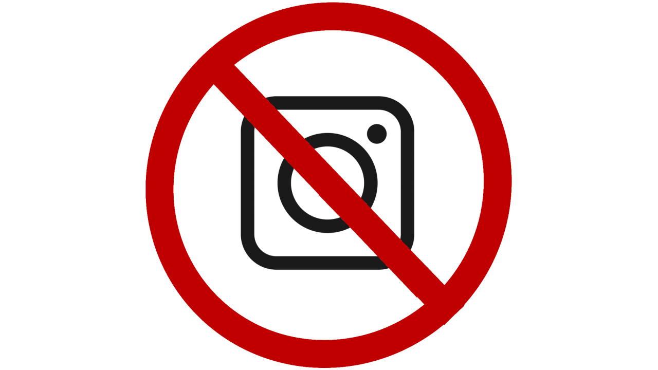 Lengkap dan Mudah, Cara Menghapus Akun Instagram Terbaru 2021