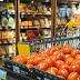 Zakupy w czasie pandemii – jak mądrze kupować i nie zbankrutować