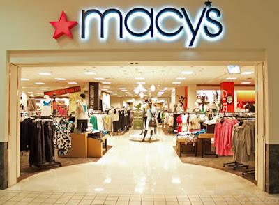 Macy's s'attaque au marché très lucratif du Hijab Moderne