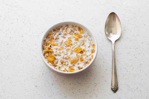 10 loại vitamin có thể giúp bạn giữ dáng, giảm cân siêu tốt