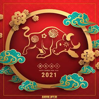 kartu ucapan imlek 2021, ucapan imlek 2021 bahasa inggris, selamat tahun baru imlek 2021, ucapan tahun baru imlek 2021, shio 2021, shio kerbau logam, gong xi fa cai 2021, imlek 2021, imlek 2021 tanggal berapa, imlek 2021 shio apa, tanggal imlek 2021, baju imlek 2021, hiasan imlek 2021, dekorasi imlek 2021, pernak pernik imlek 2021, ucapan imlek, ucapan imlek 2021 bergerak, gambar ucapan imlek, ucapan imlek gong xi fa cai, ucapan imlek tahun kerbau,