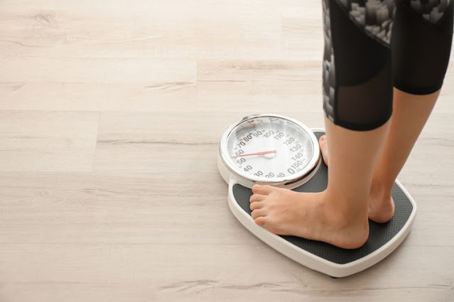 Tips Menambah Berat Badan Sangat Ampuh dan Cepat