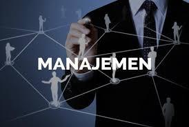 Contoh Judul Skripsi Manajemen Lengkap - Addwin Info